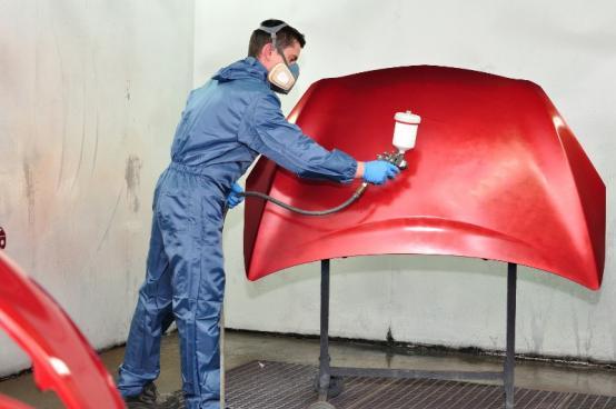 Réparation auto Toulouse