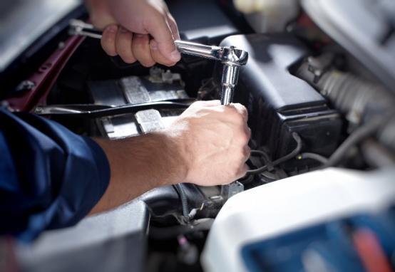 Réparation voiture Toulouse